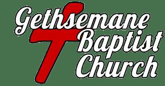 cropped-cropped-gethsemane-baptist-church-logo-med